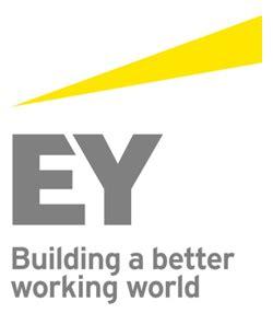 Ey Mba Program by Ey Fosters Entrepreneurship At Umass Amherst Isenberg