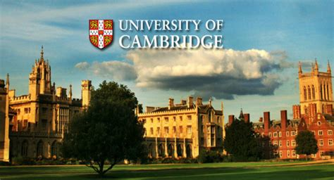 Cambridge Judge Mba Application Requirements by Upgrad Tying Up With Cambridge For
