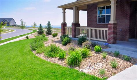 denver landscaping services commercial and residential