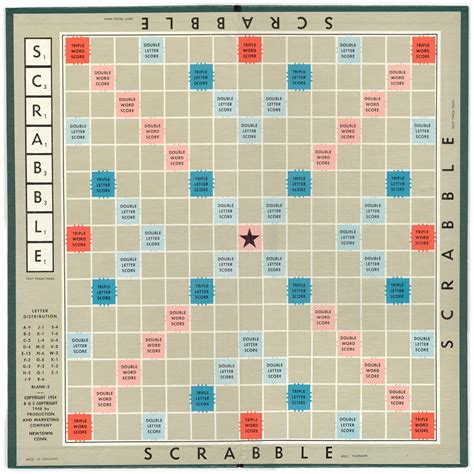 best scrabble score highest scoring 6 letter scrabble words