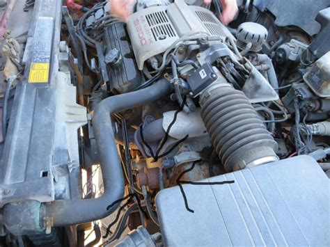 online service manuals 1990 buick electra electronic valve timing hello 1990 buick park avenue ultra restoration page 2 gm forum buick cadillac olds