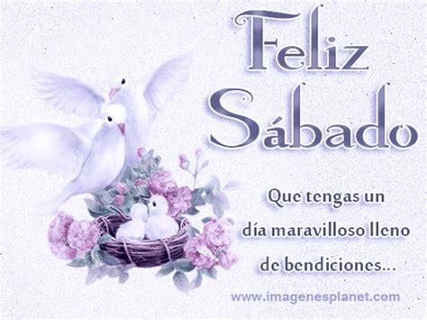imágenes de feliz sábado con rosas feliz sabado con frases y palomas con flores im 225 genes de