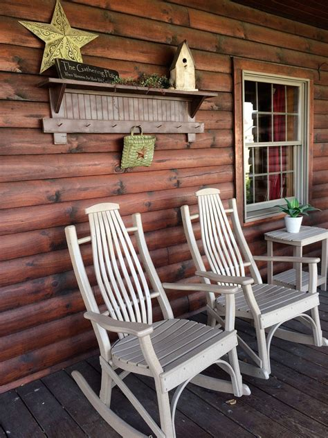 rustic outdoor patio furniture christopher knight outdoor