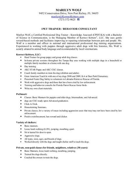 Probation Officer Resume by Juvenile Probation Officer Sle Resume Shalomhouse Us