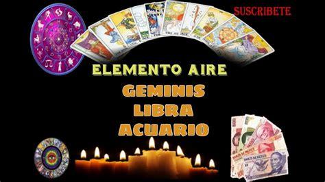 tirada de cartas espaolas gratis para geminis tirada de cartas signos geminis libra acuario elemento