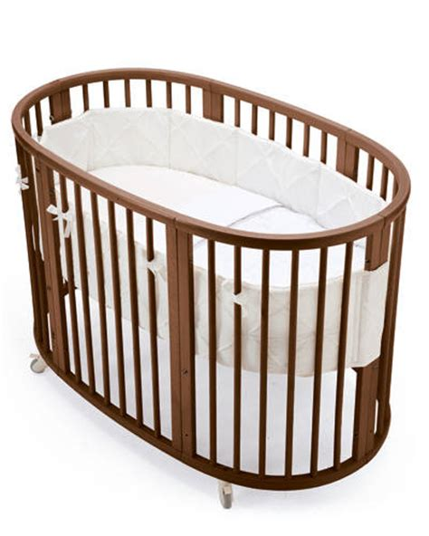 coolest baby cribs 10 coolest baby cribs of the year whole parent