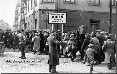 the history of german occupation during world war ii books history in images pictures of war history ww2 poland