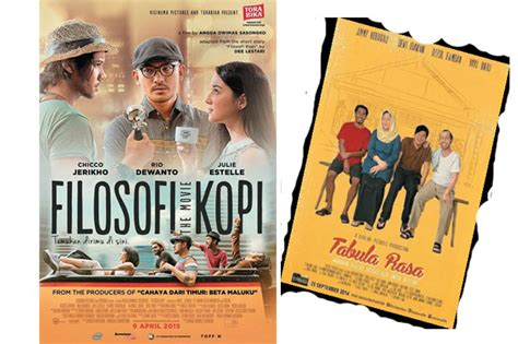 film cars 3 di indonesia 3 film indonesia di panggung festival film cannes 2015