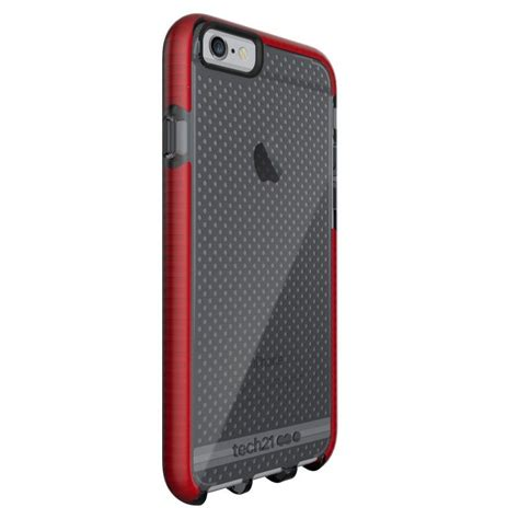 iphone  tech case buyteccouk