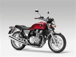 Honda Cb1100 Forum 100312 2013 Honda Cb1100 07 Motorcycle News