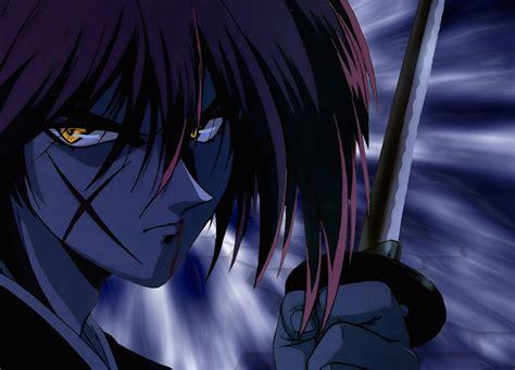 anime download rurouni kenshin anime wallpaper free anime downloads