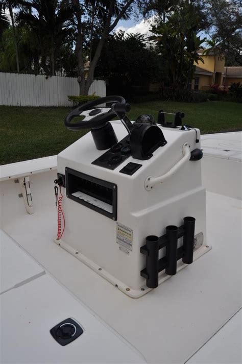 boat hull sealant sealant caulk for installing console the hull truth
