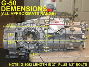 Porsche G50 Transaxle Locostusa View Topic To Hell With Transaxles