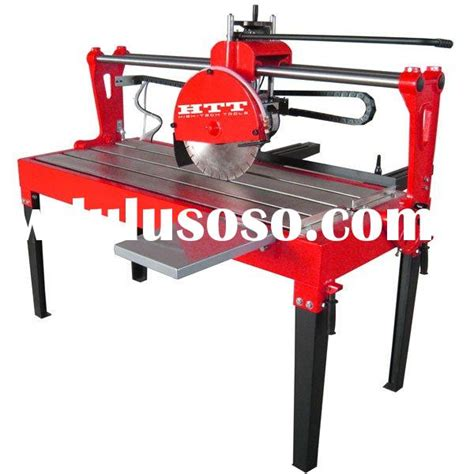 masonry saw bench for sale hd255 2600 power core drill machine 2600w for sale price