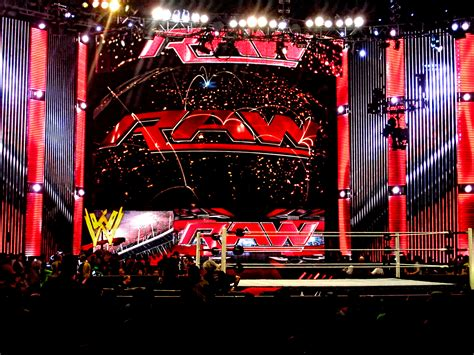 raw themes live wallpaper download wwe raw theme song movie theme songs tv soundtracks