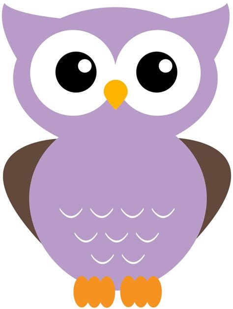 cute owl cartoon clipart best 123 best owl clipart images on pinterest