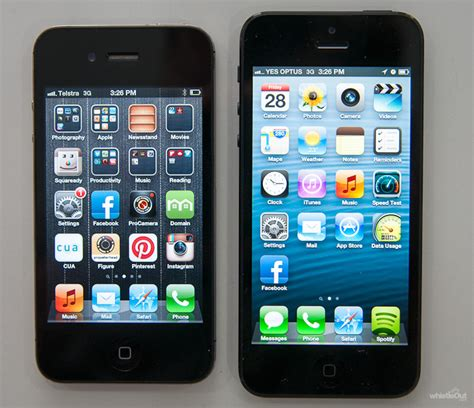 iphone 5 16gb on telstra plans compare deals prices whistleout