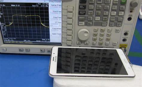 Samsung Tab 4 Sm T239 samsung sm t239 galaxy tab 5 7 0 pictures leak