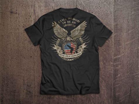 gun supply still proud t shirt from florida gun supply florida gun