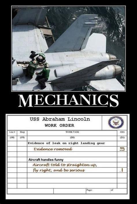Mechanics Memes - 79 best military memes images on pinterest