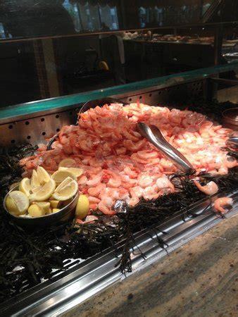 外観 picture of golden nugget buffet las vegas tripadvisor