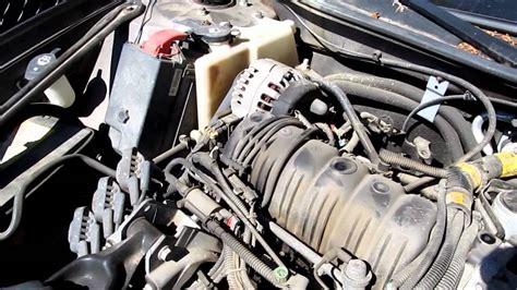 pontiac grand prix check engine light codes 2002 pontiac grand prix map p0107 error code fix