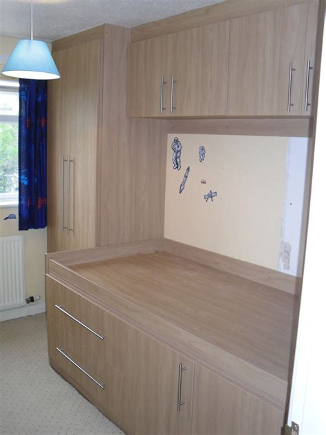 Overbed Fitted Wardrobes Bedroom Furniture Raya Furniture Overbed Fitted Wardrobes Bedroom Furniture