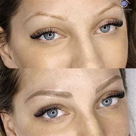 Tattoo Eyebrows Great Yarmouth | 25 great ideas about eyebrow blading on pinterest brow