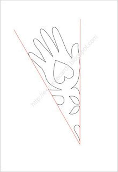 hand pattern meaning 1000 images about shaker heart in hand patterns and
