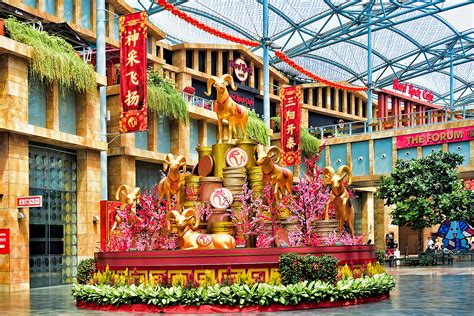 resorts world sentosa theme park in singapore thousand