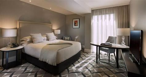 bedroom suites adelaide hot property mayfair hotel adelaide spice news special events product launches