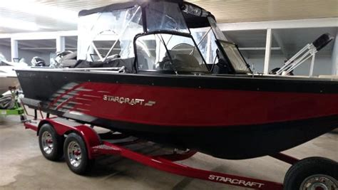 starcraft boats indiana starcraft aluminum fish boats for sale in indiana boats