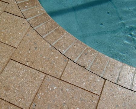 16x16 Patio Pavers Large Pavers Quotes