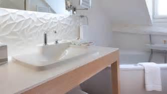 modele salle de bain faience solutions pour la