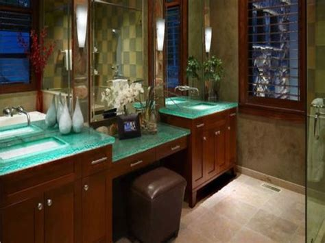 master bathroom vanities ideas master bathroom vanity ideas bathroom design ideas and more