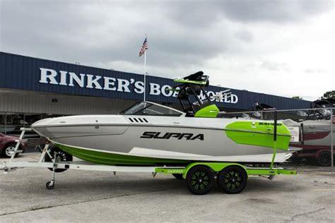 supra boats for sale houston supra boats for sale in houston texas