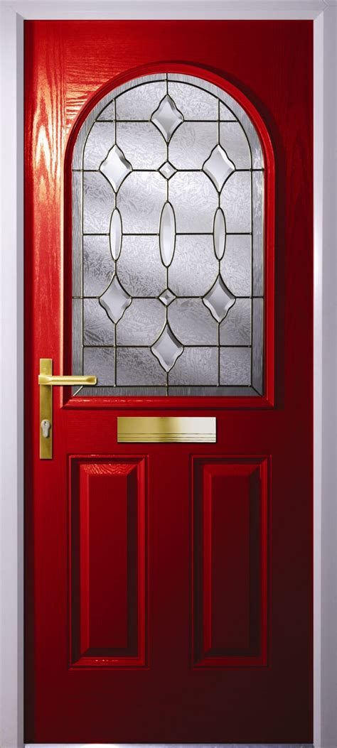 red front doors red front door crazy about red doors pinterest