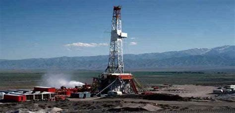 geothermal wellhead geothermal energy and global energy crisis search of