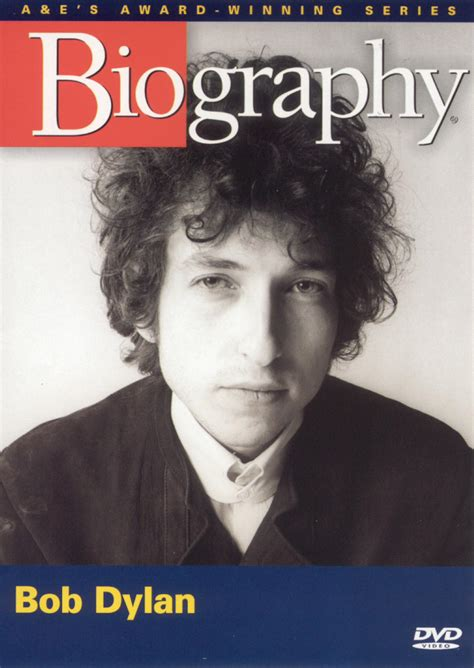 bob dylan biography song list biography bob dylan 2005 synopsis characteristics