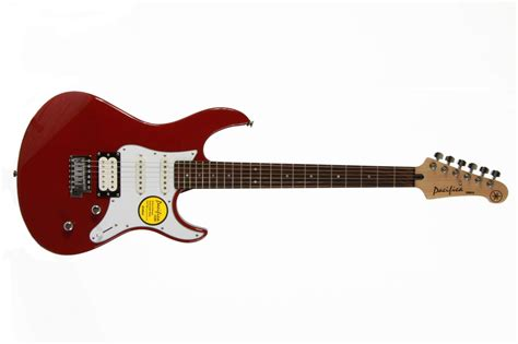 wiring diagram images electric guitar ovation guitar
