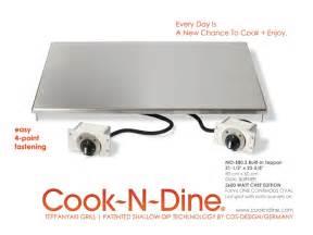 buy teppanyaki grill electric built in hibachi
