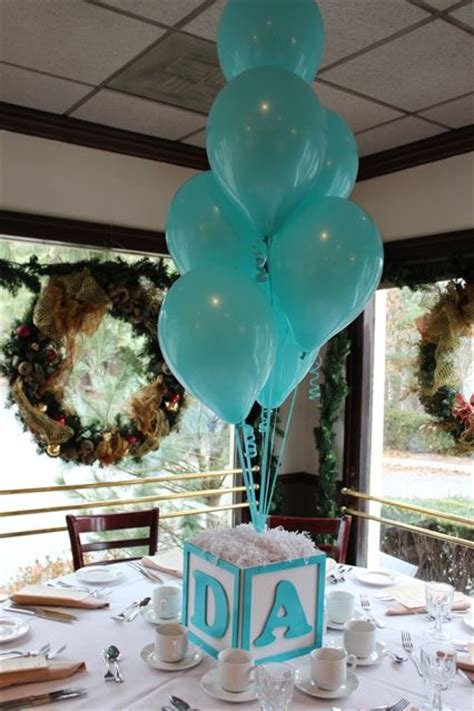 centros de mesa baby shower ideas decorativas para un ni o madre wedding ideas decorativas para un baby shower para ni 241 o de madre 174