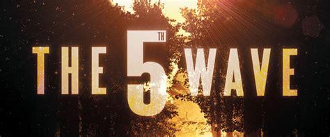 libro the 5th wave the the 5th wave the fifth wave 1 de rick yancey el final de la historia