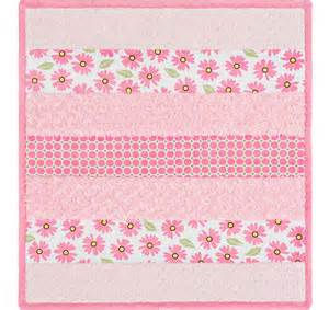 all wee one minky cuddle kit by shannon fabrics minky