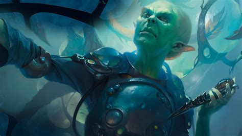 Mtg From The Vault Lore daily mtg announcing from the vault lore externe