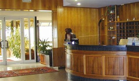 hotel il gabbiano passignano sul trasimeno hotel il gabbiano passignano sul trasimeno pg italien