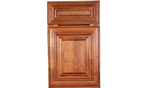 Charleston Chestnut Cabinets Kitchen And Bath Solutions | charleston chestnut cabinets kitchen and bath solutions