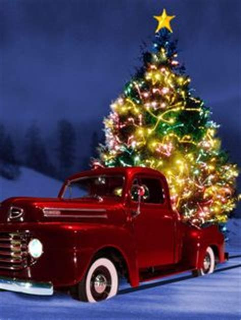 trucks decorated for christmas 1000 images about vehicles decorated for on car trucks and