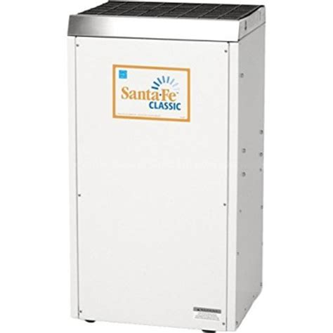 how to size a dehumidifier for basement best dehumidifier for basement 2017 reviews and ratings