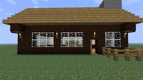 captainsparklez house in captainsparklez house 28 images captainsparklez
